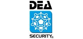 SPC DEA security