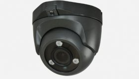 Telecamera dome gamma 1080p ECO 4 in 1 (HDTVI / HDCVI / AHD / CVBS)
