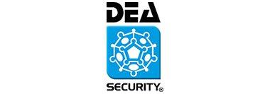 Nuovo SPC DEA security