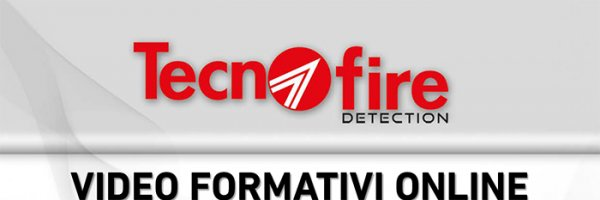VIDEO FORMATIVI ANTINCENDIO TECNOFIRE