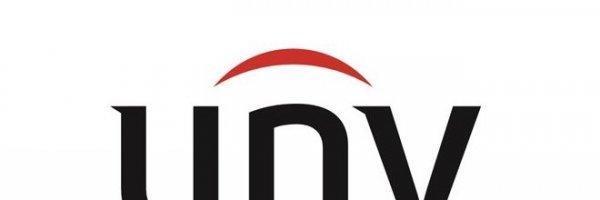 UNV, nuova collaborazione con MG Palestrina!