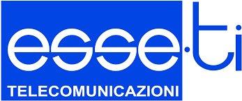 TELEFONIA CENTRALINI ESSE-TI GSM