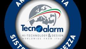 Materiale informativo Tecnoalarm