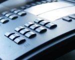 Telefonia IP e centralini telefonici Home/Office