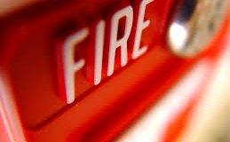 Manuali Antincendio